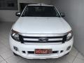 120_90_ford-ranger-cabine-dupla-ranger-2-5-flex-4x2-cd-xls-13-14-4-1