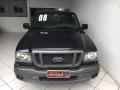 120_90_ford-ranger-cabine-dupla-xls-4x2-2-3-16v-cab-dupla-07-08-1