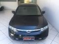 120_90_honda-civic-new-exs-1-8-aut-06-07-21-1