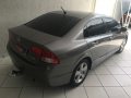 120_90_honda-civic-new-lxs-1-8-06-07-40-4