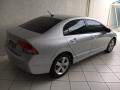 120_90_honda-civic-new-lxs-1-8-16v-aut-flex-09-10-61-4