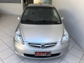 120_90_honda-fit-lxl-1-4-07-08-3-1