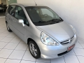 120_90_honda-fit-lxl-1-4-07-08-3-2