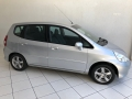 120_90_honda-fit-lxl-1-4-07-08-3-3