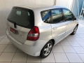 120_90_honda-fit-lxl-1-4-07-08-3-4