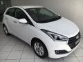 120_90_hyundai-hb20-1-6-premium-aut-16-17-2