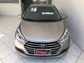 120_90_hyundai-hb20s-hb20-1-6-s-premium-aut-16-16-6-1
