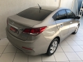 120_90_hyundai-hb20s-hb20-1-6-s-premium-aut-16-16-6-4