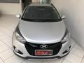 Hyundai HB20X Premium 1.6 (Aut) - 15/15 - 51.900
