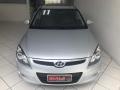 Hyundai i30 GLS 2.0 16V Top (aut.) - 10/11 - 38.900