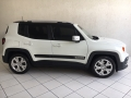 120_90_jeep-renegade-limited-teto-1-8-e-torq-flex-aut-16-17-3