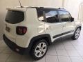 120_90_jeep-renegade-limited-teto-1-8-e-torq-flex-aut-16-17-4