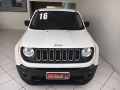 120_90_jeep-renegade-sport-1-8-aut-flex-16-16-1-1