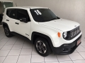 120_90_jeep-renegade-sport-1-8-aut-flex-16-16-1-2