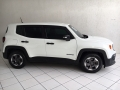 120_90_jeep-renegade-sport-1-8-aut-flex-16-16-1-3