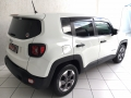 120_90_jeep-renegade-sport-1-8-aut-flex-16-16-1-4