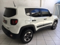 120_90_jeep-renegade-sport-2-0-td-4wd-aut-15-16-13-4