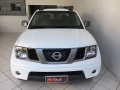 120_90_nissan-frontier-se-attack-2-5-4x2-cab-dupla-12-13-20-1