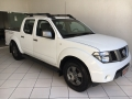 120_90_nissan-frontier-se-attack-2-5-4x2-cab-dupla-12-13-20-2