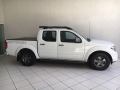120_90_nissan-frontier-se-attack-2-5-4x2-cab-dupla-12-13-20-3