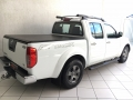 120_90_nissan-frontier-se-attack-2-5-4x2-cab-dupla-12-13-20-4