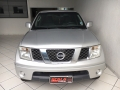 120_90_nissan-frontier-xe-4x4-2-5-16v-cab-dupla-10-11-2-1