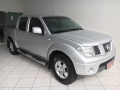 120_90_nissan-frontier-xe-4x4-2-5-16v-cab-dupla-10-11-2-2