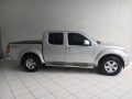120_90_nissan-frontier-xe-4x4-2-5-16v-cab-dupla-10-11-2-3