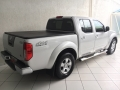 120_90_nissan-frontier-xe-4x4-2-5-16v-cab-dupla-10-11-2-4