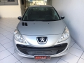 120_90_peugeot-207-hatch-xr-sport-1-4-8v-flex-09-10-13-1