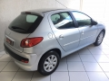 120_90_peugeot-207-hatch-xr-sport-1-4-8v-flex-09-10-13-4