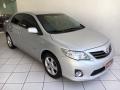 120_90_toyota-corolla-sedan-1-8-dual-vvt-i-gli-aut-flex-11-12-77-2