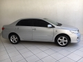 120_90_toyota-corolla-sedan-1-8-dual-vvt-i-gli-aut-flex-11-12-77-3