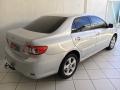 120_90_toyota-corolla-sedan-1-8-dual-vvt-i-gli-aut-flex-11-12-77-4