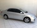 120_90_toyota-corolla-sedan-1-8-dual-vvt-i-gli-aut-flex-12-13-58-3