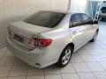 120_90_toyota-corolla-sedan-1-8-dual-vvt-i-gli-aut-flex-12-13-58-4