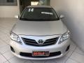 120_90_toyota-corolla-sedan-1-8-dual-vvt-i-gli-aut-flex-14-14-7-1