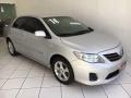 120_90_toyota-corolla-sedan-1-8-dual-vvt-i-gli-aut-flex-14-14-7-2