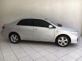 120_90_toyota-corolla-sedan-1-8-dual-vvt-i-gli-aut-flex-14-14-7-3