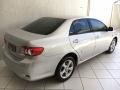 120_90_toyota-corolla-sedan-1-8-dual-vvt-i-gli-aut-flex-14-14-7-4