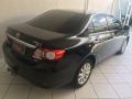 120_90_toyota-corolla-sedan-2-0-dual-vvt-i-altis-flex-aut-12-13-20-4