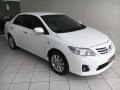 120_90_toyota-corolla-sedan-2-0-dual-vvt-i-altis-flex-aut-13-14-35-2