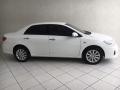 120_90_toyota-corolla-sedan-2-0-dual-vvt-i-altis-flex-aut-13-14-35-3