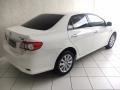120_90_toyota-corolla-sedan-2-0-dual-vvt-i-altis-flex-aut-13-14-35-4