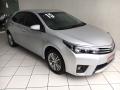 120_90_toyota-corolla-sedan-2-0-dual-vvt-i-flex-xei-multi-drive-s-14-15-141-2