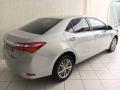 120_90_toyota-corolla-sedan-2-0-dual-vvt-i-flex-xei-multi-drive-s-14-15-141-4