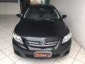 120_90_toyota-corolla-sedan-2-0-dual-vvt-i-xei-aut-flex-10-11-249-1