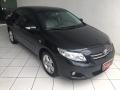 120_90_toyota-corolla-sedan-2-0-dual-vvt-i-xei-aut-flex-10-11-249-2