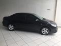 120_90_toyota-corolla-sedan-2-0-dual-vvt-i-xei-aut-flex-10-11-249-3