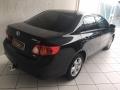 120_90_toyota-corolla-sedan-2-0-dual-vvt-i-xei-aut-flex-10-11-249-4
